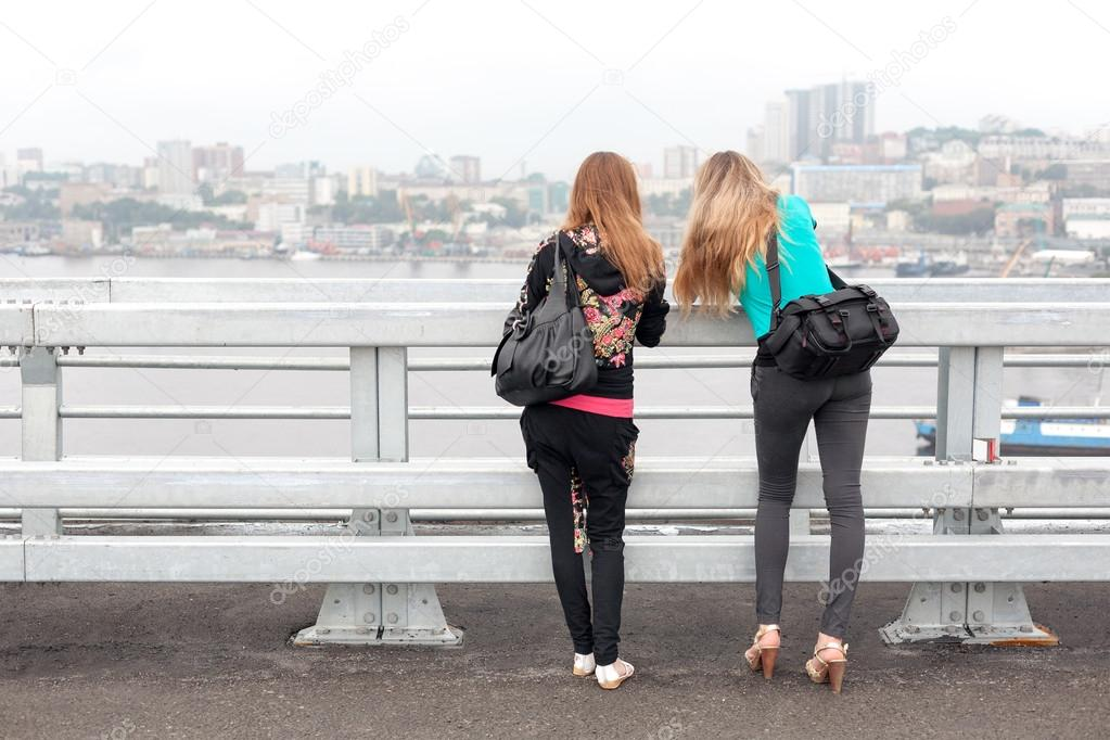 vladivostok girls