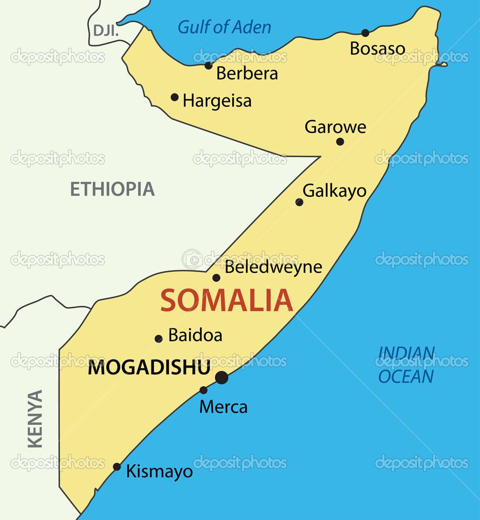 geography the federal republic of ethiopia essay