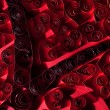 Quilling — Stock Photo #13816814