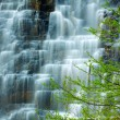 Waterfall — Stock Photo #12177973