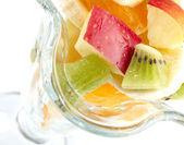 Fruitsalade — Stockfoto
