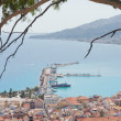 Zakynthos, Grece — Stock Photo