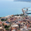 Stock Photo: City Zakynthos on island Zakynthos, Hellenic Republic