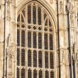 Westminster Abbey London detail — Stock Photo #40472821