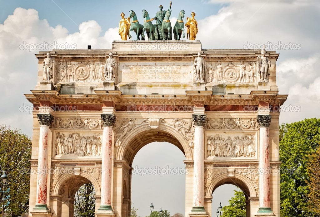 depositphotos_50622037-Triumphal-arch-in