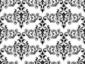 Classic pattern — Stock Vector