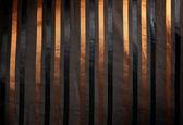 Tkaniny jedwabne — Zdjęcie stockowe