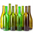 Bottles — Stock Photo #13252199