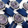 Wrist watches - Stock Photo