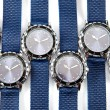 Wrist watches - Foto Stock