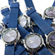 Wrist watches — Stock Photo #23440488