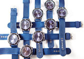 Wrist watches — Foto de Stock