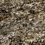 Dry Soil Background — Stock Photo #25196969