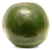 Watermelon12 — Stock Photo