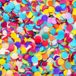 Confetti — Stock Photo #24588197