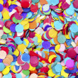 Confetti — Stock Photo #28196583