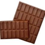 Chocolate — Stock Photo #30144533
