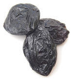 Prunes — Stock Photo