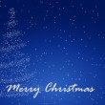Christmass tree — Stock Vector