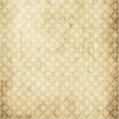 Texture paper — Stock Vector