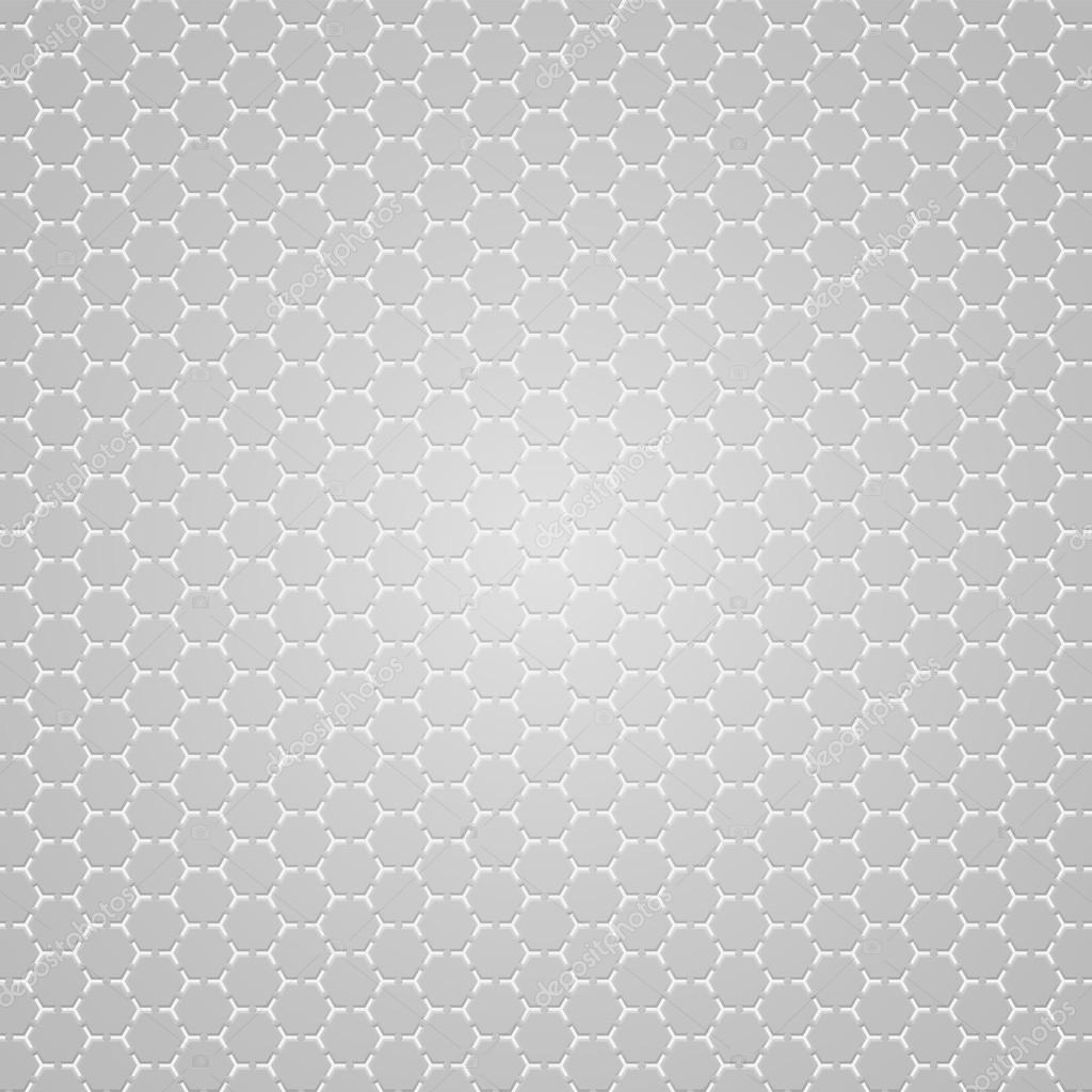 Серые обои текстура бесшовная 2