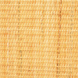 Weave texture — Stock Photo