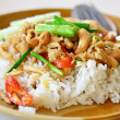 Thai food — Stock Photo #17851791