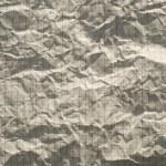 Wrinkled background — Stock Photo #1792126