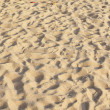 Royalty-Free Stock Photo: Sand background