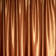 Stock Photo: Satin background