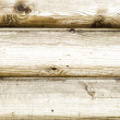 Wooden logs — Stock Photo #24195025