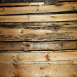 Wood background — Stock Photo #25375965