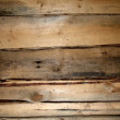 Wood background — Stock Photo #25376191