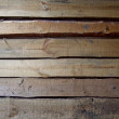 Wood background — Stock Photo #25376195