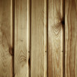 wooden background — Stock Photo #28032519
