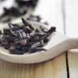 Cloves — Stock Photo #28794991