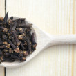 Cloves — Stock Photo #28845793