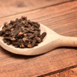 Cloves — Stock Photo #29596631