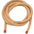 Ship rope — Stock Photo