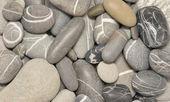 Stones — Foto de Stock