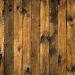 Aged wood — Stock Photo