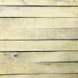 wooden background — Stock Photo #33710055