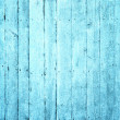 Wooden background — Stock Photo #35816907