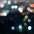 Bokeh — Stock Photo #39584967
