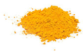 Curry powder — Stock Photo