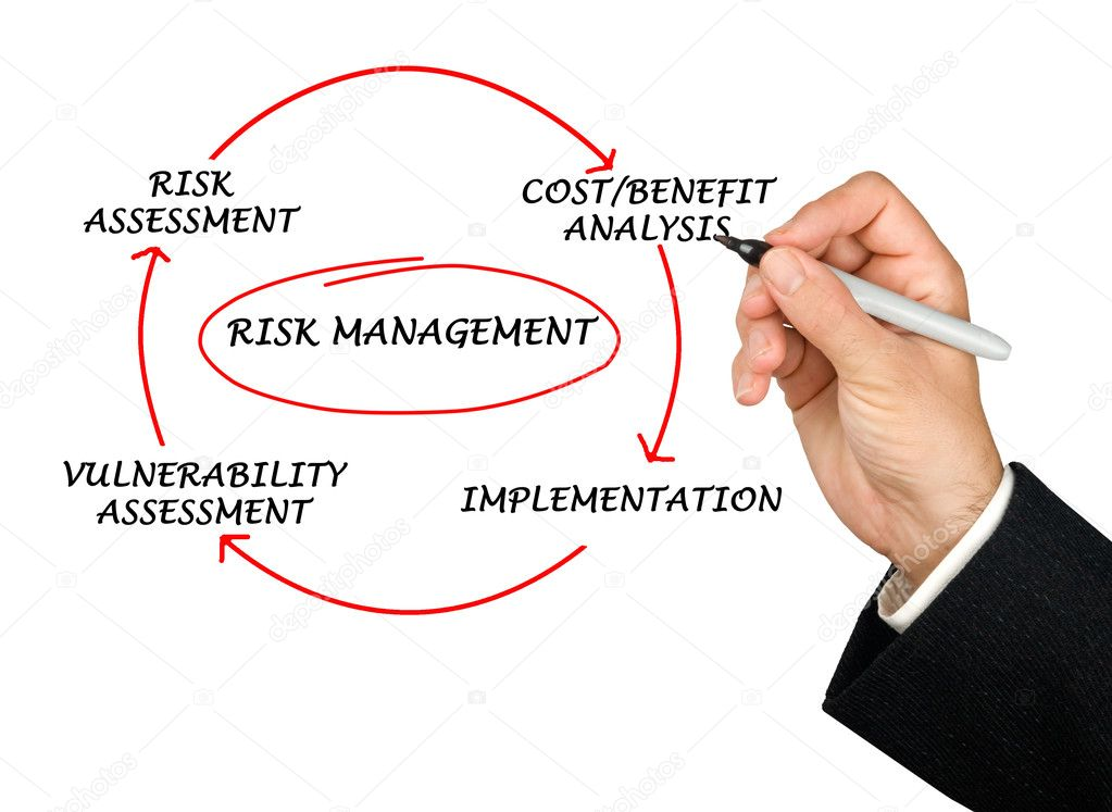 risk management dissertations