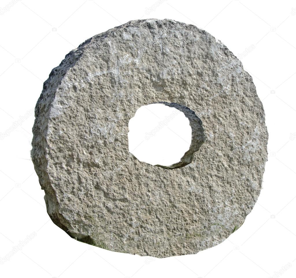 [Imagen: depositphotos_24152471-First-stone-wheel.jpg]