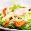 Caesar salad — Stock Photo #16624603