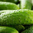 Cucumbers — Stock Photo #29355733