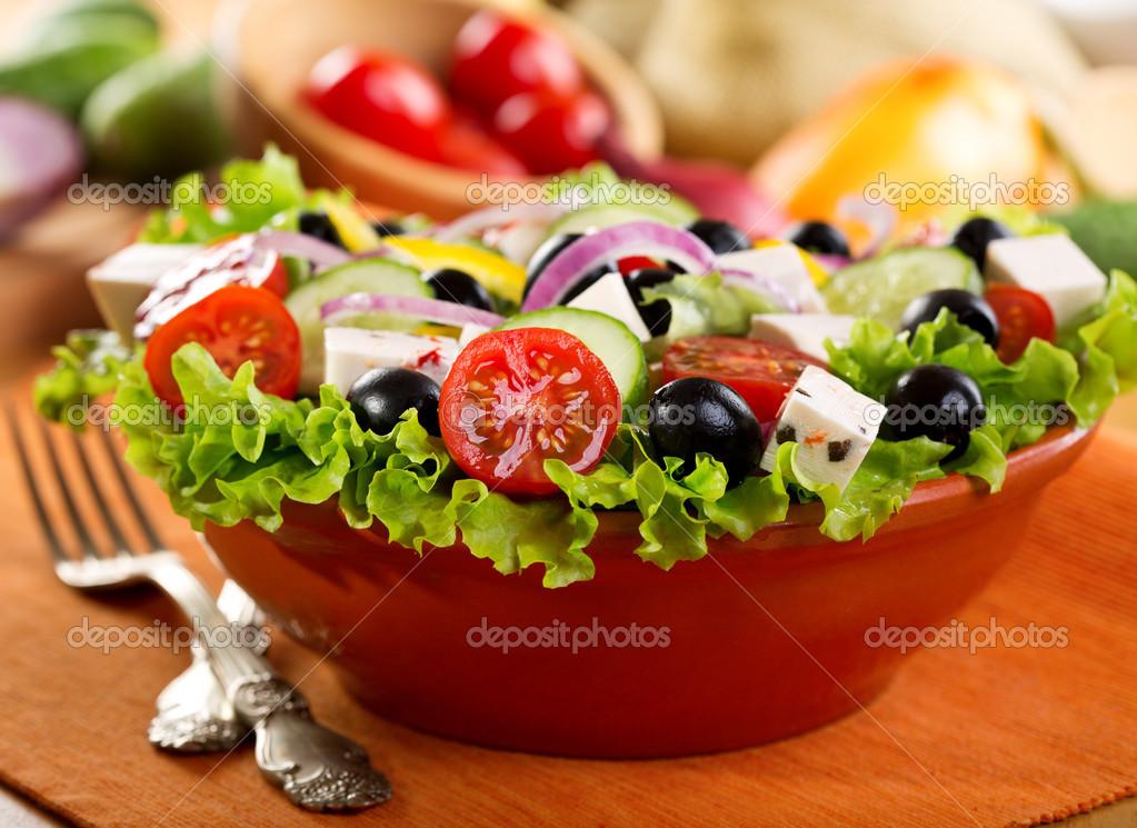 gesunde gemüse rezepte zum abnehmen